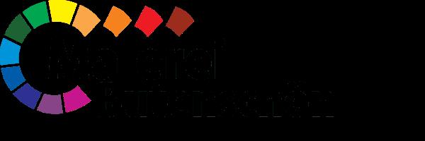 Malerei Butenschön Flensburg Logo